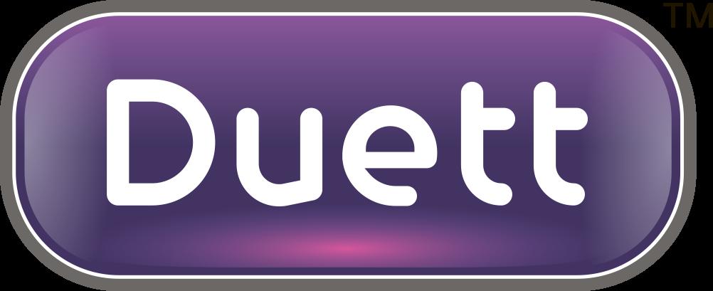 Duett+logo